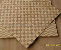 工藝品竹板