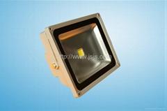 LED Flood Light 20W-30W