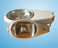 Solar LED Street Light 10W-30W (CE approved)