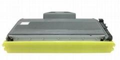 Toner Cartridge:BROTHER  ML2150