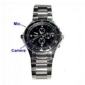 Spy Watch Digital Video Recorder with