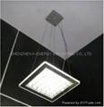 LED PENDANT LAMPS