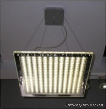 LED PENDANT LAMPS 1