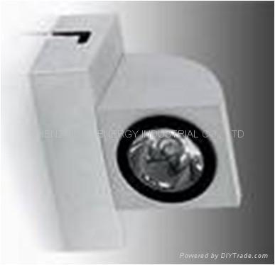 LED WALL LAMPS 1