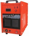 專業生產銷售WSE-315型逆