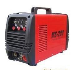 供應各種型號系列電弧焊機/氬弧焊二用機