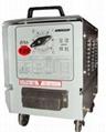 專業生產銷售BX6-120型交