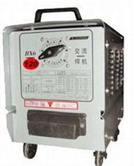 專業生產銷售BX6-140型交流焊機