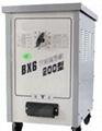 專業生產銷售BX6-200型交