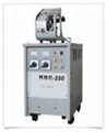 專業生產銷售NB-350KR型