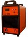 專業生產銷售ZX7-500型逆
