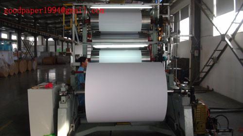 glossy photo paper 1