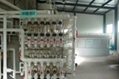 印染废水回用膜组件 1