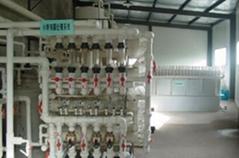 印染废水回用膜组件