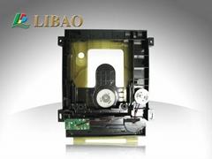 DVD机芯架 LB-129