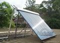 Solar Water Heater(30 tubes) 2