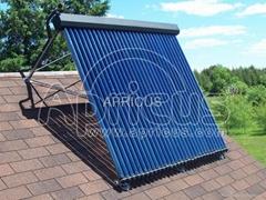Apricus AP Solar Water Heater