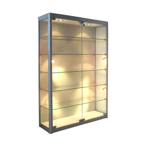 home glass display cabinets prevnext