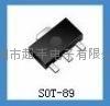 插卡音響用 省略二極管5V 升壓IC YN9271L5