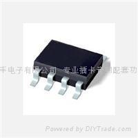 插卡音響功放 NS8002 LN8002 LM4871