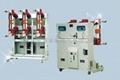 供应ZN23高压真空断路器 1