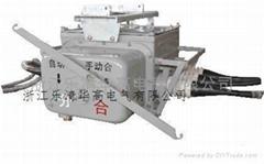 供應FZW28-12/630-20高壓負荷真空斷路器
