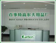 shen zhen best golf products Co.,Ltd