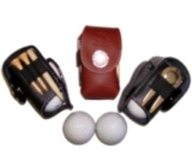 golf gift 1