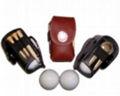 高爾夫禮盒