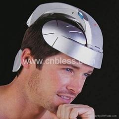 head massager/Brain massager