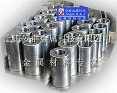 GH3030鍛件緊固件法蘭管件