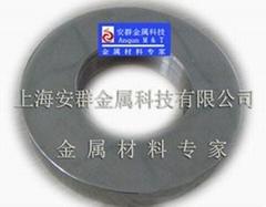 Inconel 718(N07718/GH169法蘭管件