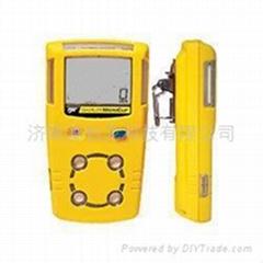 便携式丙烷气体检测仪