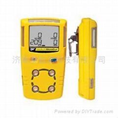 便携式液化气泄漏检测仪