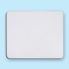 Sublimation Mouse Pad ( Square)