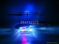 0755-1陀螺仪合金结构遥控飞机 4