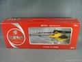 0755-1陀螺仪合金结构遥控飞机 5