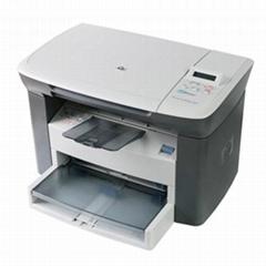 广州惠普打印机加粉