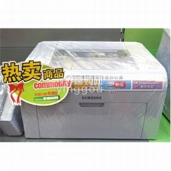 广州三星SCX4521复印一体机专业出售