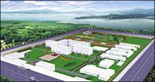 西安量維納米科技股份有限公司
