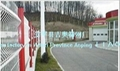 小区围栏 3