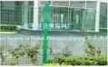 小区围栏 5