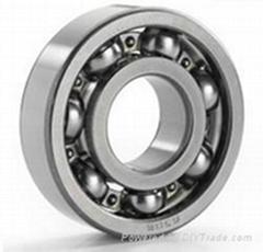 6314 bearing 70x150x35mm