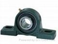 UCP204-12 pillow block bearing
