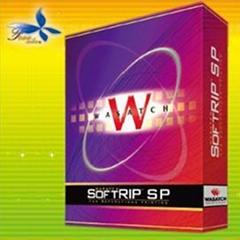 WASATCH SoftRIP SP 网印专用板