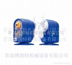 MFH20計量泵電磁式計量泵