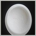 Cationic polyacrylamide(PAM)