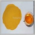 Polyaluminimum chloride(PAC)