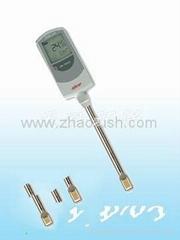 食用油品質(極性組分)測定儀