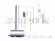 T200-800酒精回收装置